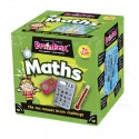 Brainbox Maths ENG