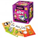 Brainbox ABC English ENG