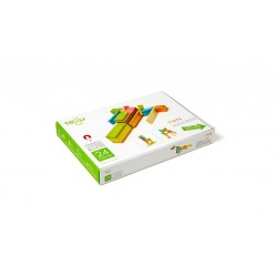Set Tegu Tints classic 24 pcs
