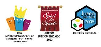 premiojunglespeed