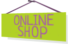 Toys and games online shop Davinkidz