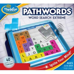 Pathwords EN