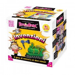 Brainbox Invenzioni IT